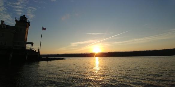 1a best sunrise