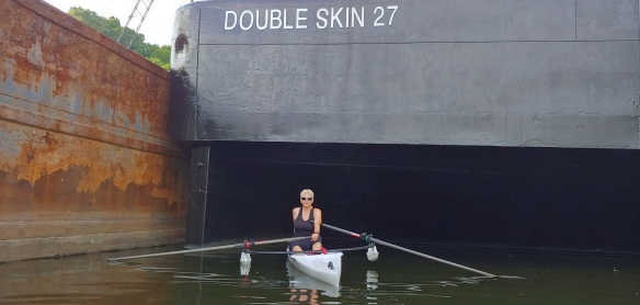 double skin 27