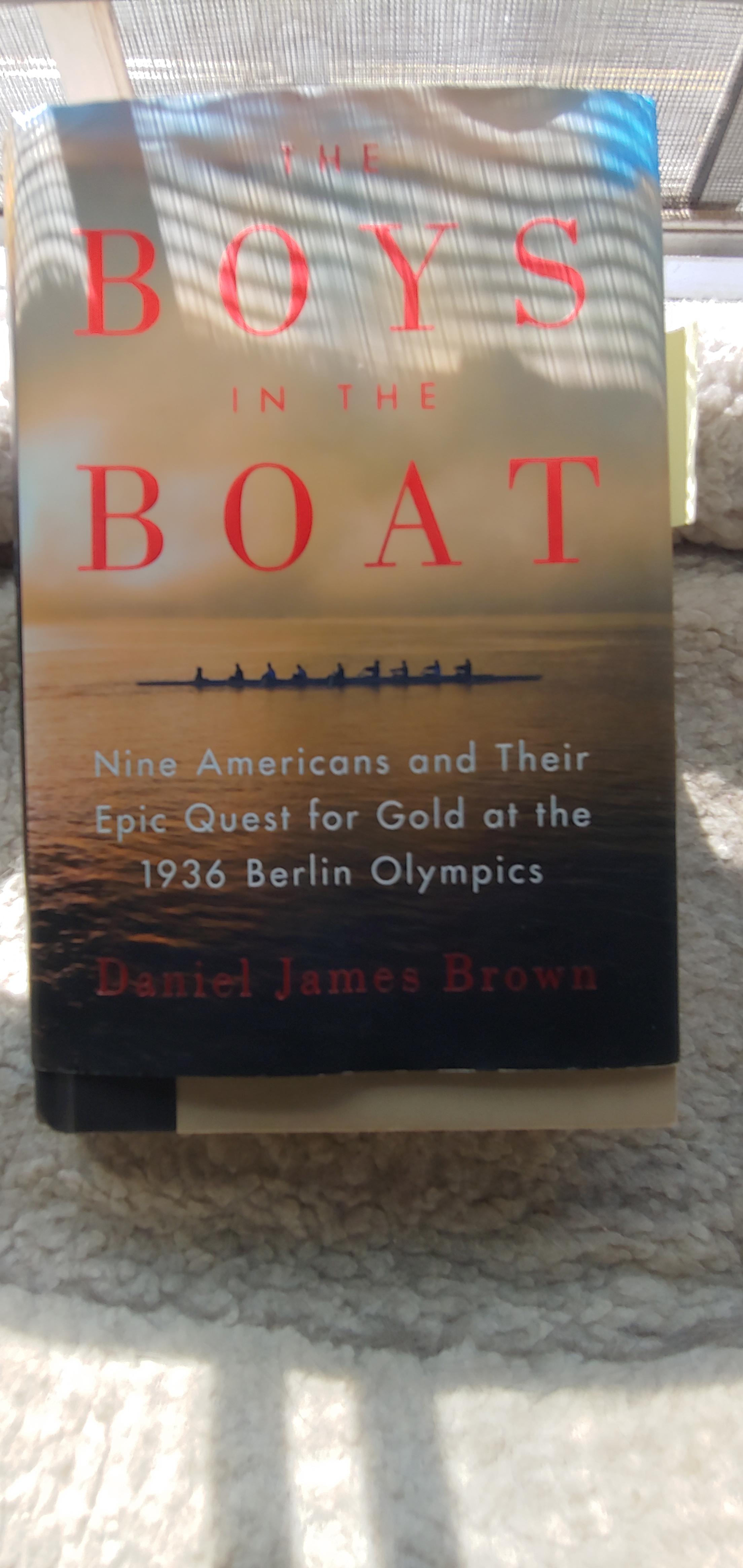 Boys in the Boat cover.jpg