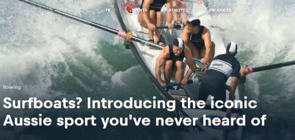 surfboating article by redbull